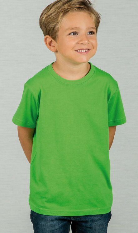 Boy T-shirt ANBOR