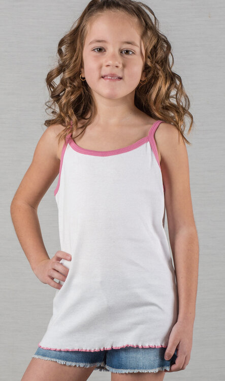 Girl T-shirt EMMA